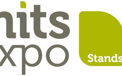 Veenstra Expo binnenkort verder als Smits Expo!