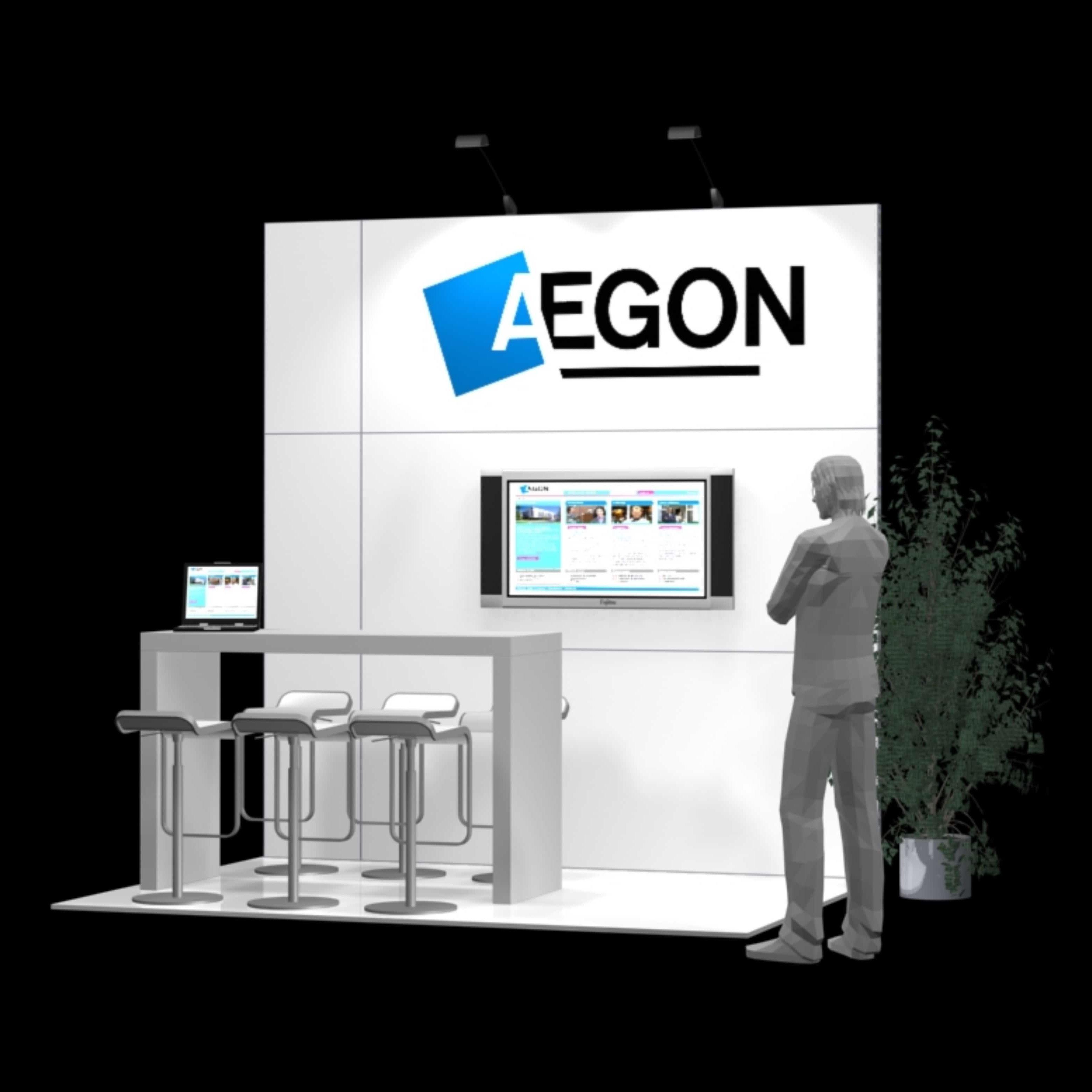 aegon-3x2-e1466167694872