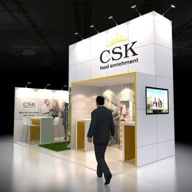 CSK-e1462278711933 (1)