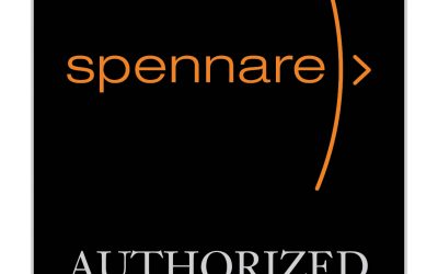 Veenstra Expo Your authorized Spennare dealer