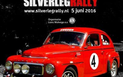 Silverlegrally