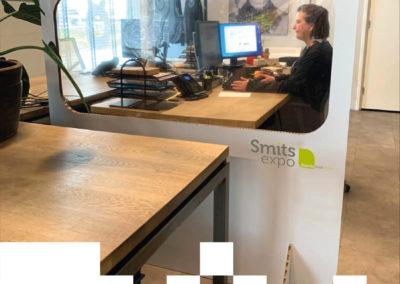 SmitsExpo COVID 19 wand-01